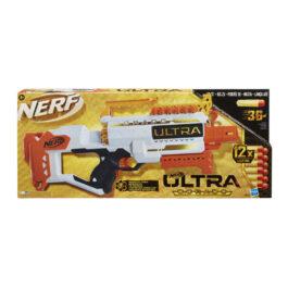 Hasbro Nerf Ultra Dorado (F2017)