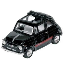 Goki Fiat 500 (12040)