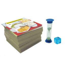 Brainbox Επιτραπέζιο Φάρμα (93047)