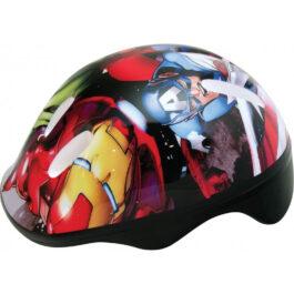 AS Marvel Avengers Προστατευτικό Κράνος (5004-50199)