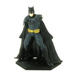 Comansi Μινιατούρα DC Justice League Batman (COM99192)