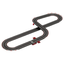 Carrera GO SET: Race to Win – 1:43 (20062483)