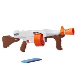 Hasbro Nerf Fortnite DG (E7521)