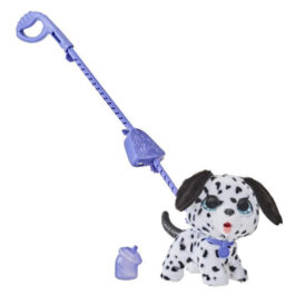 Hasbro Furreal Peealots Big Wags Σκυλάκι Διαδραστικό Παιχνίδι (E8931-E8948)