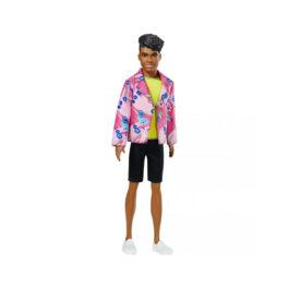 Barbie Ken 60th Anniversary (GRB41-GRB44)