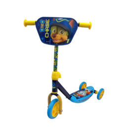 AS Scooter Paw Patrol (5004-50165)