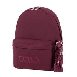 Polo Original Scarf 2021 (901135-3300)