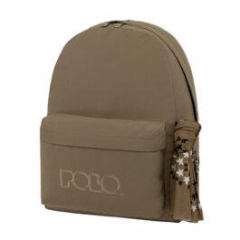 Polo Original Scarf 2021 (901135-37-00)