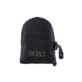 Polo Original Double Scarf 2021 (901235-02-00)