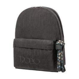 Polo Original Double Scarf 2021 (901235-2200)