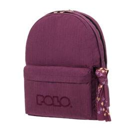 Polo Original Double Scarf 2021 (901235-4700)