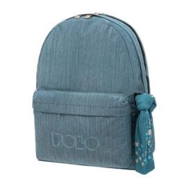 Polo Original Double Scarf 2021 (901235-5500)