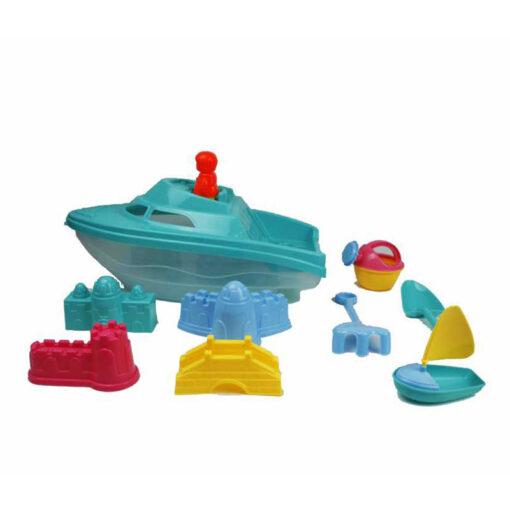 OEM Βάρκα Φόρμες Σέτ 41 εκ. (3311-4)