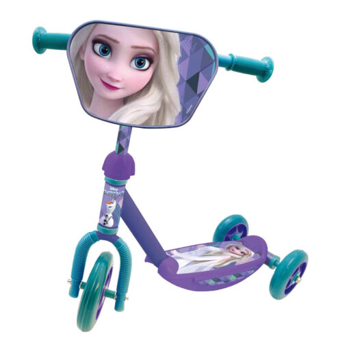 AS Scooter Frozen 2 (5004-50212)