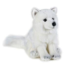National Geographic Λούτρινη Αρκτική Αλεπού (770728)