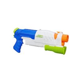Hasbro Nerf Νεροπίστολο Super Soaker Scatter Blast (A5832)