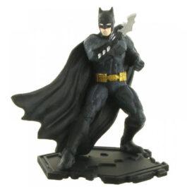 Comansi Μινιατούρα Batman Weapon Justice League (COM99191)