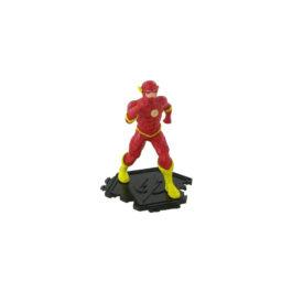Comansi Flash Justice League (COM99197)