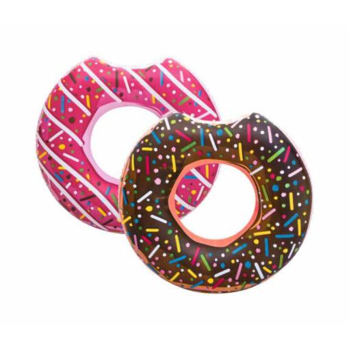 Bestway Ρόδα Donuts (36118)