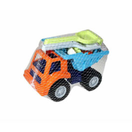 OEM Φορτηγό Με Φόρμες 22 X 37 εκ. (740)