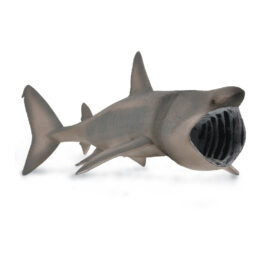 CollectA Σαπουνάς (Καρχαρίας Προσκυνητής) (88914)