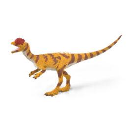 CollectA 1:40 Διλοφόσαυρος (88923)