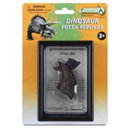 CollectA Εύρημα – Νύχι Τυραννόσαυρου Ρέξ Σε Κουτί (89280)
