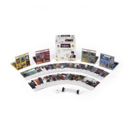 Brainbox Επιτραπέζιο Harry Potter Στα Αγγλικά (91046)