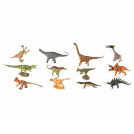 CollectA AR Δεινόσαυροι – Επαυξημένη Πραγματικότητα – Σειρά 2 (A1148)