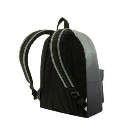 Polo Σακίδιο Original Scarf 2021 (901135-8081)