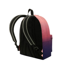 Polo Σακίδιο Original Scarf 2021 (901135-8084)