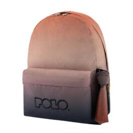 Polo Σακίδιο Original Scarf 2021 (901135-8085)