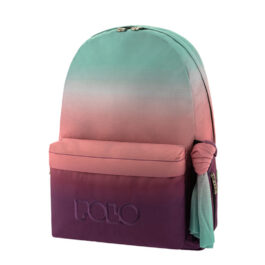 Polo Σακίδιο Original Scarf 2021 (901135-8086)