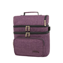 Polo Τσαντάκι Double Cooler 2021 (907096-4600)