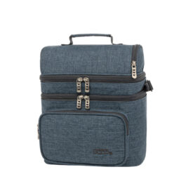 Polo Τσαντάκι Double Cooler 2021 (907096-5500)