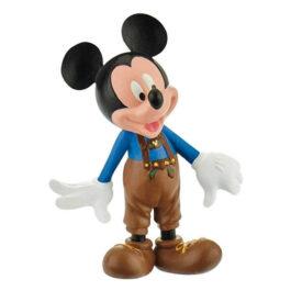 Bullyland Mινιατούρα Mickey Leather Pants (BU015390)