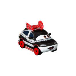 Mattel Disney/Pixar Cars Αυτοκινητάκι Die-Cast – Chisaki (DXV29-GBV51)