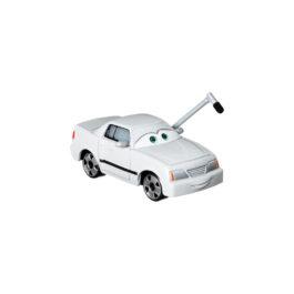 Mattel Disney/Pixar Cars Αυτοκινητάκι Die-Cast – Derek Wheeliams (DXV29-GRR84)
