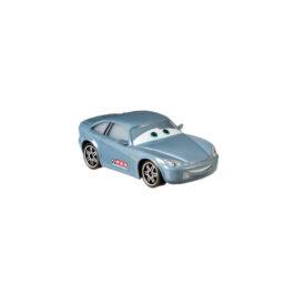 Mattel Disney/Pixar Cars Αυτοκινητάκι Die-Cast – Bob Cutlass (DXV29-GXG45)