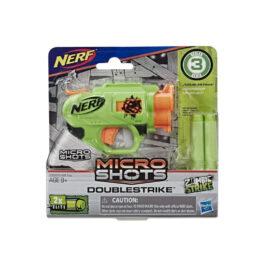 Hasbro Nerf Microshots (E0489-E3000)
