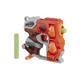 Hasbro Nerf Microshots (E0489-E3002)