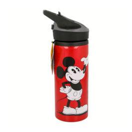 MathV Mickey 90 Premium Aluminium Bottle 710 Ml (ST01635)